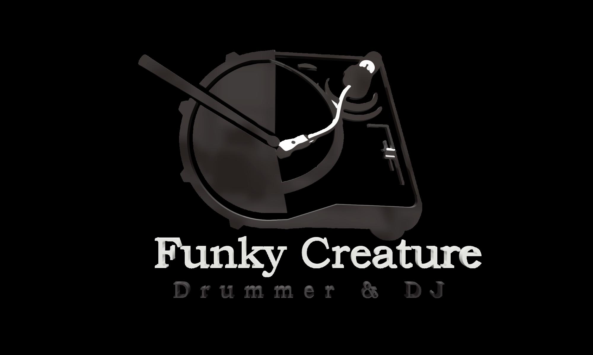 Funky Creature